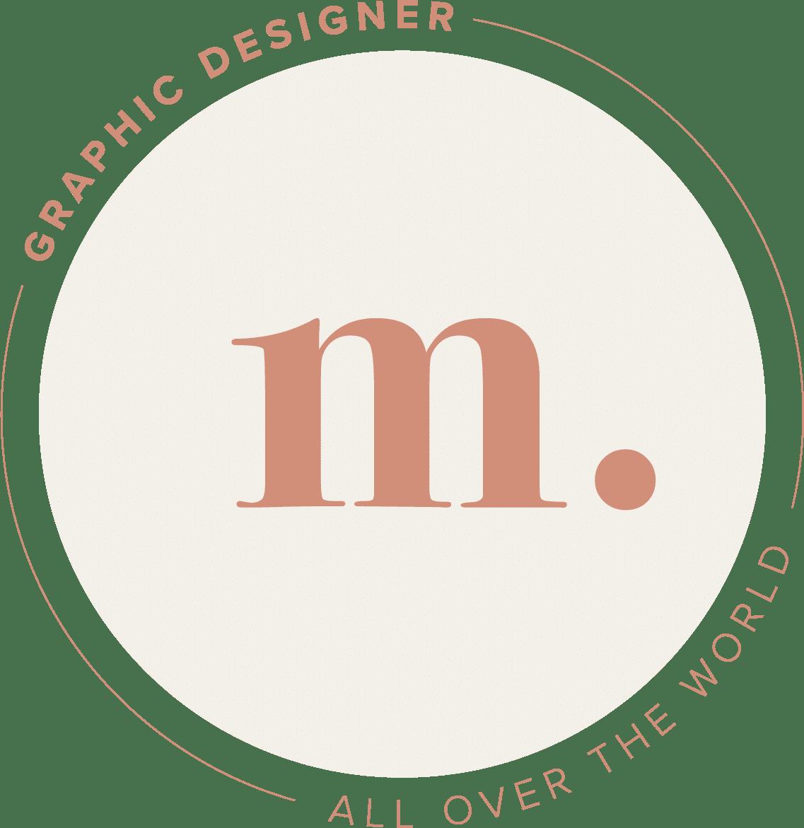 Le Studio M - Graphiste à Rennes
